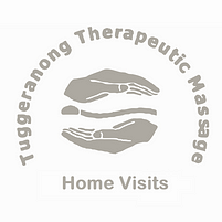 Home-Visit Massage Therapy