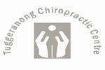 Tuggeranong Chiropractic Centre & Tuggeranong Therapeutic Massage